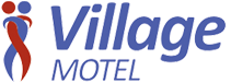 Village Motel Ipatinga
